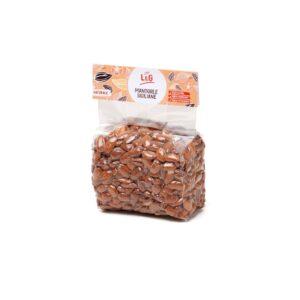 Mandorle Siciliane 1 kg - Naturale